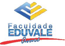 Faculdade EDUVALE de Avaré